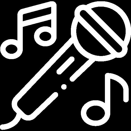 Vocal Program